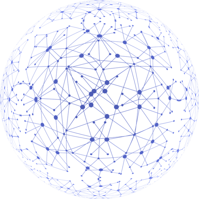 network-3537400_640